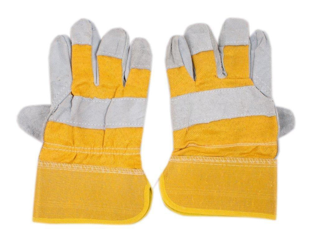 Personal Protective Equipment – Westernedge Safety
